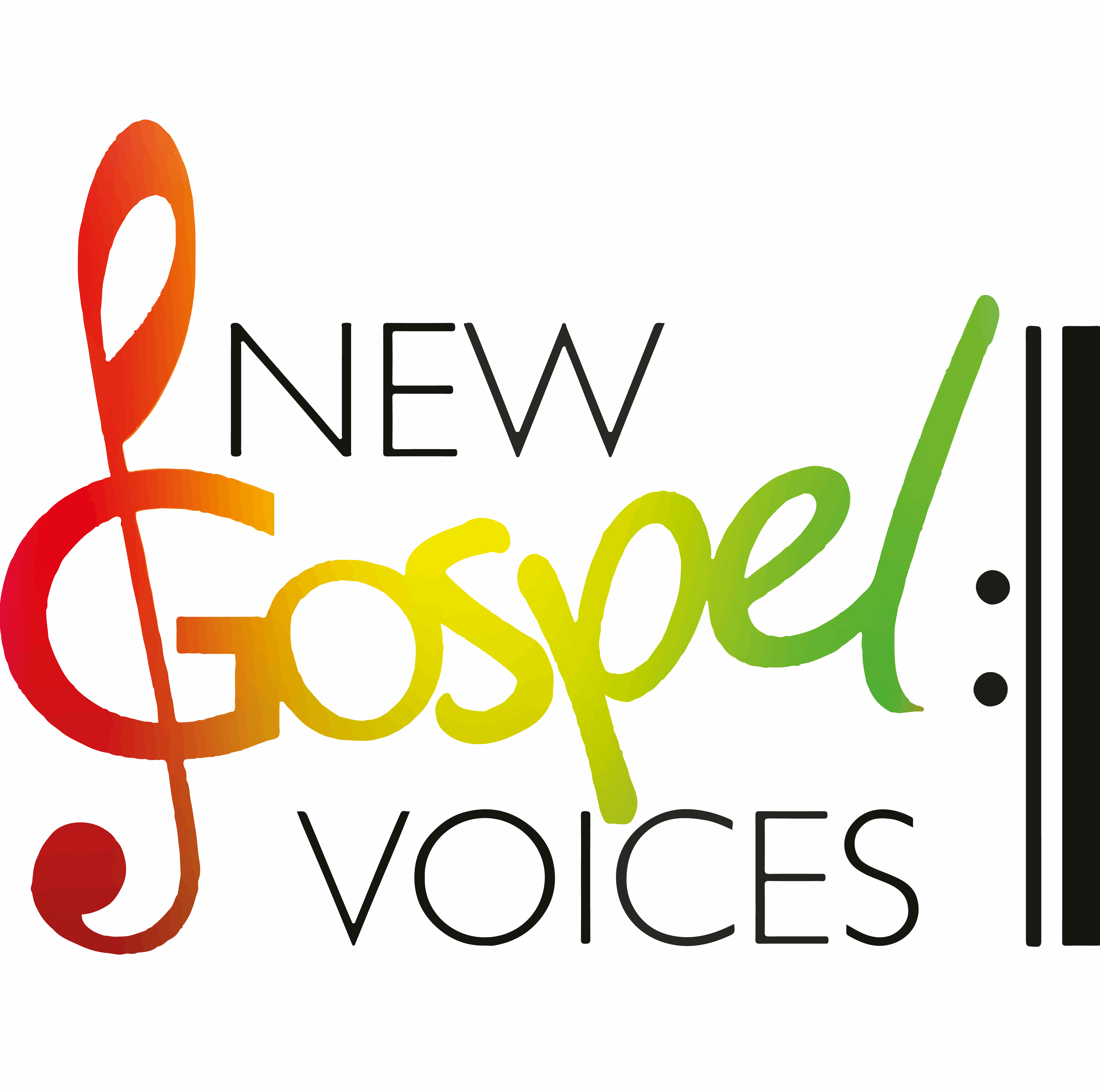 New Gospel Voices e.V.